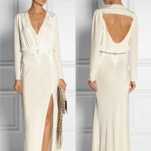 STONE FOX BRIDE | ALABAMA DRESS M/L